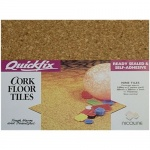 Cork Tiles and Noticeboards