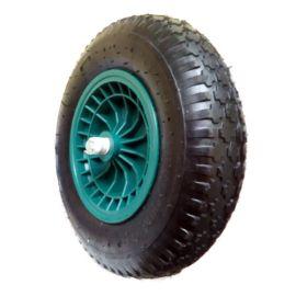Wheelbarrow Wheel - 400mm