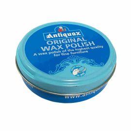 Antiquax Original Wax Polish - 100ml