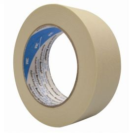 3M Masking Tape 48mm (54.8m)