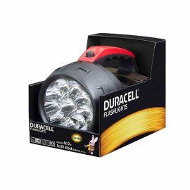Duracell Explorer LED Floating Flashlight