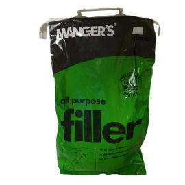 Mangers All-Purpose Filler - 5kg