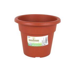 Greentime Flowerpot - 16cm