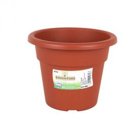 Greentime Flowerpot - 25cm