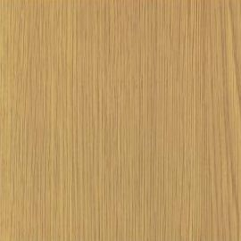 Bamboo Wood Effect Self Adhesive Contact 1m x 45cm