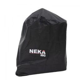 Neka Barbecue Cover - 95 x 62 x 95cm