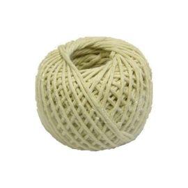 Medium Cotton Twine 40m (approx)