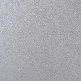 D-C-Fix Grey Linen Static Window Cling - 1.5m x 45cm