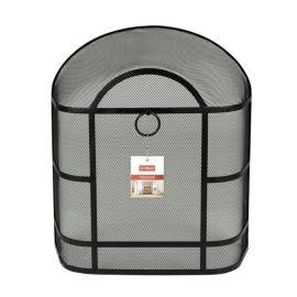 """De Vielle Premium Dome Fireguard - 24 x 21"""""""