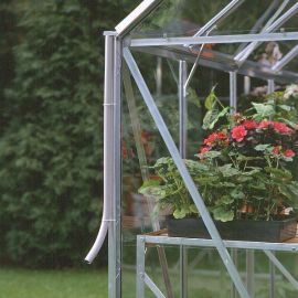 Rain water Kit for Universal / Magnum 8ft Greenhouses