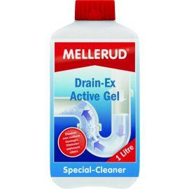 Mellerud Drain-ex Active Gel 1lt