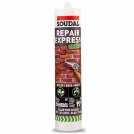 Soudal Repair Express Cement 300ml