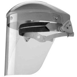 Faceshield With Polycarbonate Visor - AFM061-230-400