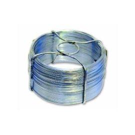 Galvanised Steel Wire 30m x 1.5mm
