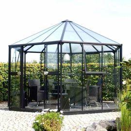 The Vitavia Hera Garden Room