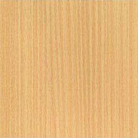 Light Beech Wood Effect Self Adhesive Contact 1m x 45cm
