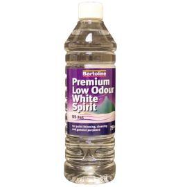 Low Odour Spirit 750ml