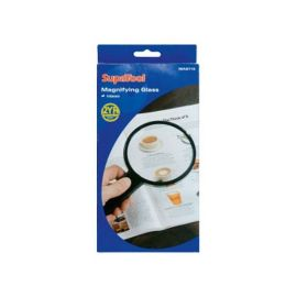 Magnifying Glass 110mm
