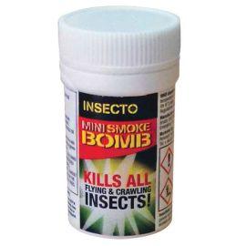 Insecto Mini Smoke Bomb - 3.5g