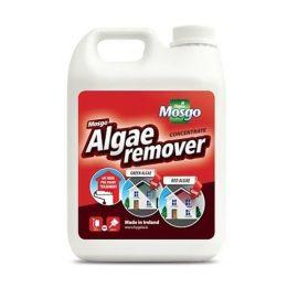 Hygeia Mosgo Algae Remover - 1L