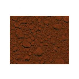 500grms Red Ochre Pigment
