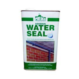 Palace Aqueous Water Seal - 5L