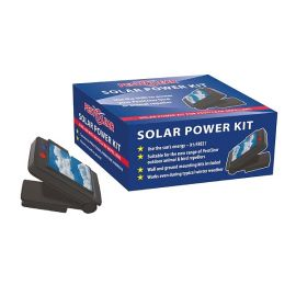 PestClear Solar Power Kit