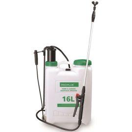 ProPlus Knapsack Sprayer 16L
