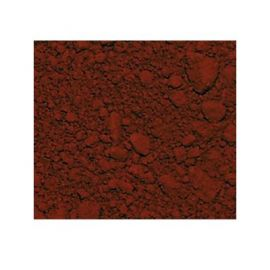 500grms Red Oxide Pigment