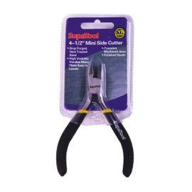 Mini Side Cutter Pliers 115mm