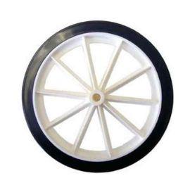 "Select Spoked Wheel - 150mm (6"")"