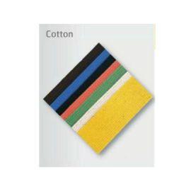 Cotton Straps 1 Metre Lengths