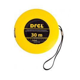 Tape Measure 30m / 10mm Steel Measuring Tape