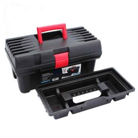 Small Organiser Tool Box - 12''