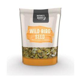 Kingfisher Wild Bird Seed - 1kg