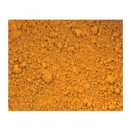 Yellow Orchre Umber 250g